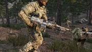Arma3-spmg-01
