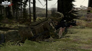 Arma2-Screenshot-10