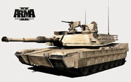 Arma2-abrams-07