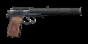 Arma2-render-makarovsd