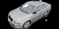 Arma2-render-touringcar
