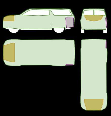 Arma2-suv-hitpoints