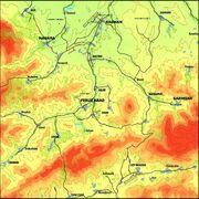 Arma2-terrain-takistan-elevationmap