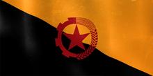 Arma1-flag-democraticrepublicofsahrani