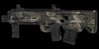 Arma3-icon-promet