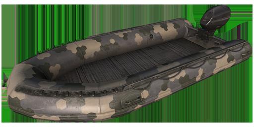 Arma3-render-assaultboathex