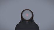 Arma3-optic-aco-00