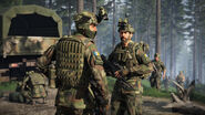 Arma3 contact screenshot 03