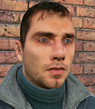 Arma2-character-portrait-lopotev.png