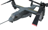 Arma2-render-osprey