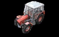 Arma2-render-tractor