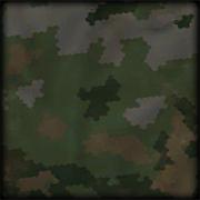 Arma3-camouflage-russia