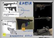 Arma3-rahim-00