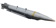 Arma3-weapons-sdb