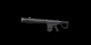 Arma3-mar10-00
