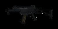 Arma2-icon-g36c