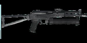 Arma2-render-bizon