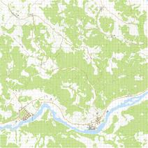 Arma2-terrain-bystrica-topographicmap