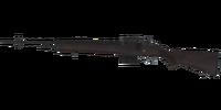 Arma3-icon-mk14classic