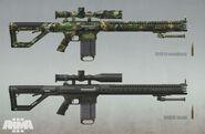 Arma3-mar10-02
