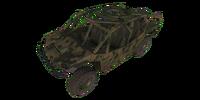 Arma3-render-qilingreenhex