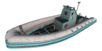 Arma3-render-rhibcivilian