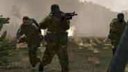 Arma2-ak74-02