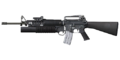 Arma2-icon-m16a4gl.png