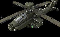Arma2-render-ah1