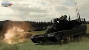 Arma2-Screenshot-11