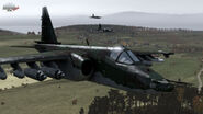 Arma2-Screenshot-62