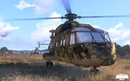 Arma3-Screenshot-111