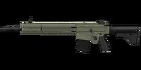 Arma3-icon-spar17