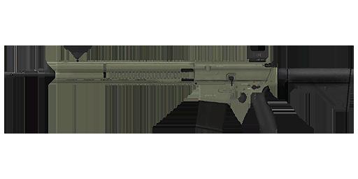 ArmA 3 Weapons   Armed Assault Wiki   FANDOM powered by Wikia