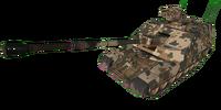 Arma3-render-sochorhex