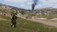 Arma3 dlc tacops screenshot 04
