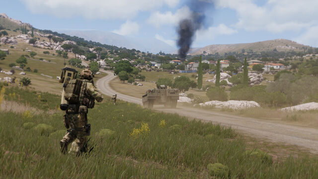 File:Arma3 dlc tacops screenshot 04.jpg