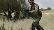 Arma1-m249-04