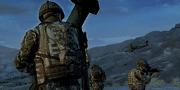 Arma2-campaign-crimsonlance-01