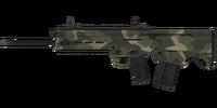 Arma3-icon-prometmr