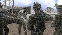 ArmA 3 Make Arma Not War screenshot 1