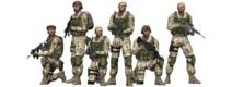 Arma2-faction-acr3-soldieroverview