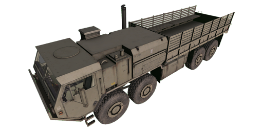 Arma3-render-hemtttransportsand