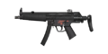 Arma2-icon-mp5.png
