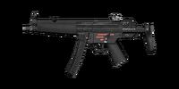 Arma2-icon-mp5