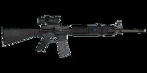 Arma2-render-m16a4acog