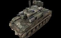 Arma2-render-tunguska