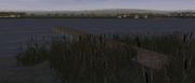 OFP-terrain-nogova-01