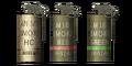 Arma1-equipment-smoke.png