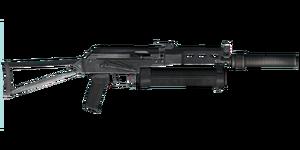 Arma2-render-bizonsd